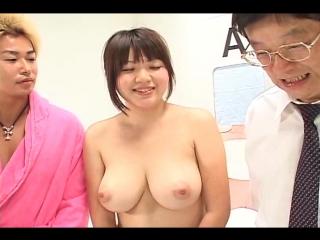 Порно инцест отец и дочь японское шоу