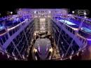 Виртуальный_тур_по_Symphony_of_the_Seas
