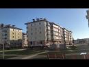 ЖК Александровский Сад - Продажа апартаментов - 8862295-50-78 - Сочи