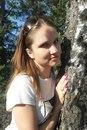 Татьяна Павлюковец фото #2