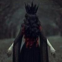 Виктория Бондарева фото