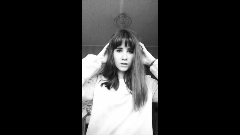 Одинокая звезда💔