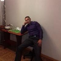 Evgeny Lysenko