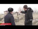 В Сунженском районе создана особая экономическая зона