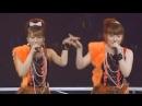 Нодзоми Цуджи и Аи Каго - Каникулы любви