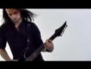 Michael Sembello - Maniac Flashdance Metal Cover by Minniva featuring Quentin Cornet
