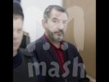 Тельмана Исмаилова ищут по подозрению в 8 убийствах