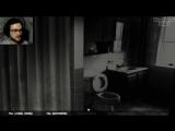 The House 2 Прохождение ► СКРИМЕРЫ 2 ► ИНДИ-ХОРРОР