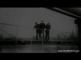 [v-s.mobi]Alisher & Danik - Keshire almayman.mp4