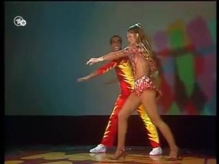 Sheila  B Devotion - You light my fire 1978