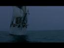 Вдова с острова Сен Пьер 2000 трейлер