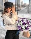 Наталия Ларионова фото #44