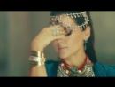 Красивый Турецкий клип песня - Демет Акалын - Ах Улан Севда. 2017 FreeZone.Pro