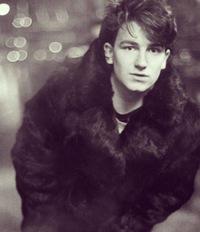 Илья Дмитриевич