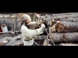 Записки Алтарника - Разговор с Богом