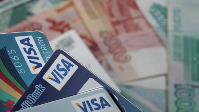 В «Финтехе» прокомментировали сообщения об исключении Visa и Mastercard из ассоциации