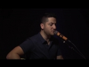 Акустический кавер Too Good At Goodbyes - Sam Smith (Boyce Avenue acoustic cover) on Spotify iTunes