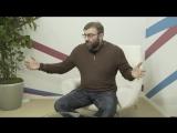 М. Пореченков о Культурном минимуме