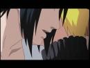 Naruto Shippuden 001 | Наруто: Ураганные Хроники 001 | Многоголосая озвучка