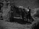 Бак роджерс 1939г 6серия