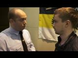 Полицейский с Рублёвки. Володя Яковлев про спиннеры и IPHONE 8 (Без цензуры)