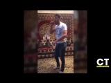 Руслан Сибиряк - Дат миро пхуро