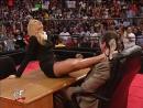Stream! WWF Smack Down 11 апреля 2002 c участием Игрока, Криса Джерико, Халка Хогана и других звезд