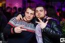 Андрей Забиякин фото #10