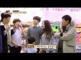 JTBC Lets Eat Dinner Together