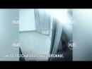В Санкт-Петербурге пьяный мужчина ограбил в лифте сотрудницу Следственного комитета