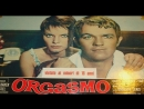 Orgasmo. .Umberto lenzi-1969) -Carroll Baker Lou Castel Colette Descombes Tino Carraro Lilla Brignone