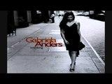 Gabriela Anders - Feels So Good