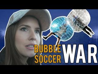 I Set A Guinness World Record | Amanda Cerny