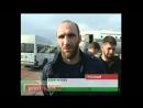 Чеченские бойцы смешанного стиля вышли в полуфинал Чечня