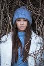 Валерия Годная фото #3