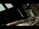 Louis Vuitton presents Les Rendez-Vous du Temps - Episode 9 - Invisible Setting