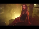 Ana Popovic Object Of Obession