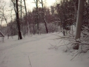 Снегопад . Читает автор Валентина Карпушина-Артегова.