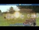 Part 12 Pleiadian Alaje Lightwork England Russian