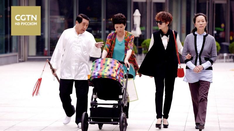 Сериал «Стильная мамочка» » Freewka.com - Смотреть онлайн в хорощем качестве