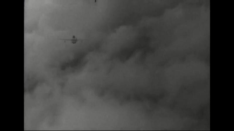 «Победа» (1938) - исторический, реж. Михаил Доллер, Всеволод Пудовкин