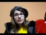 Стрим 29.ru: выборы в Доме молодежи