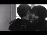Ornella Vanoni - Perduto (Zviad Bekauri Remix)(1)