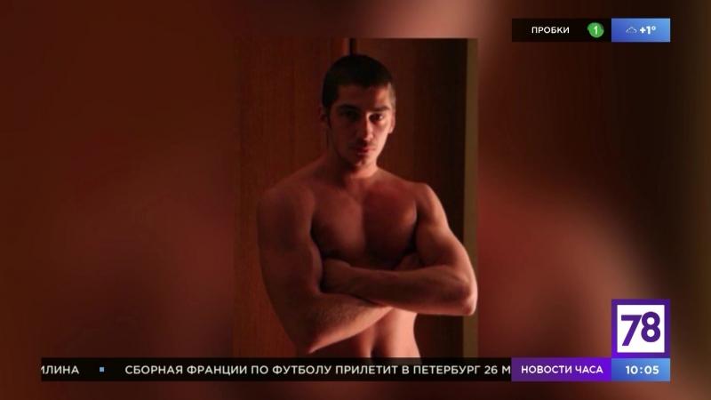 В Петербурге закрыли студию фильмов для взрослых