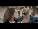 Main Phir Bhi Tumko Chahunga (Half Girlfriend)_Full_HD_1080p-(MixMp4).mp4