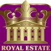 RoyalEstate.realty интернет-магазин недвижимости
