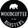 WoodCoffee | Сеть кофеен в Красноярске