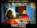 Ry Cooder Paris Texas
