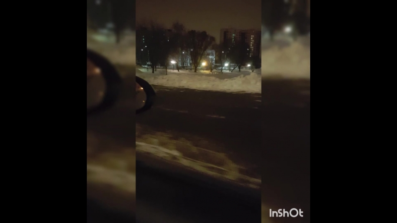 Nuta_petrova_14 (Садись, прокачу😀)