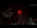 Затмение Зов Майя Official Trailer